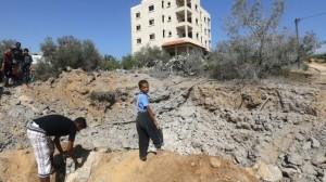 331692_Israel-attack