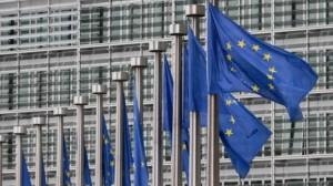 331720_EU-flag