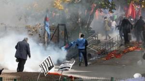 331774_Turkey protest