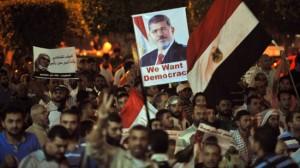 331825_Morsi-supporters