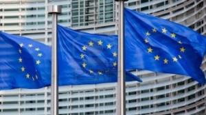 331875_EU-Brussels