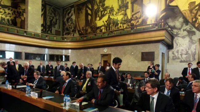 332147_Geneva-Conference
