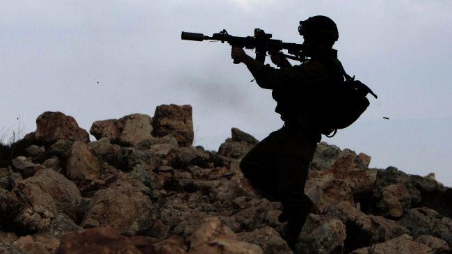332203_Israel-soldier-Palestinians