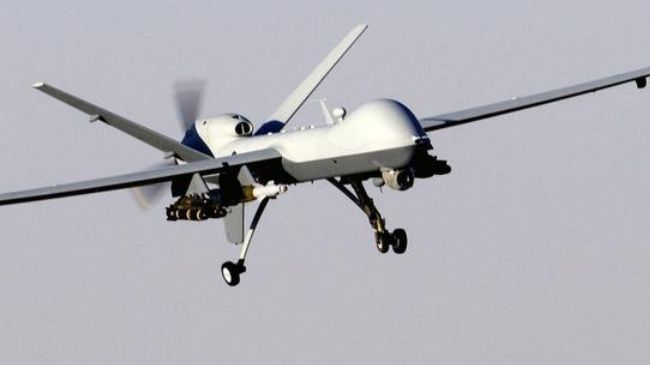 332215_US-drone