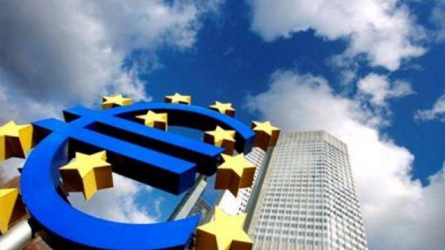 332262_eurozone-unemployment-europe