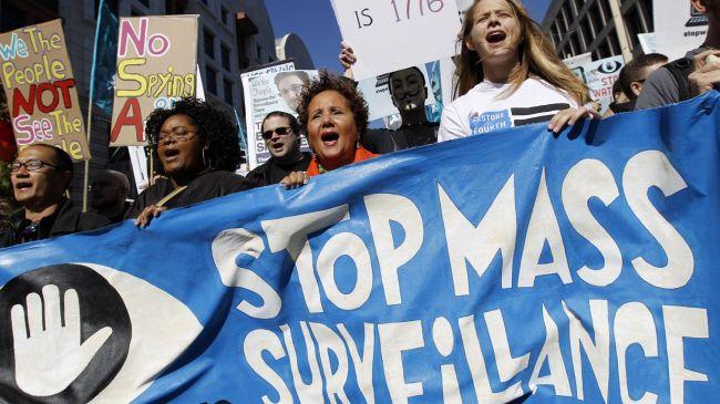 332269_China-US-spying