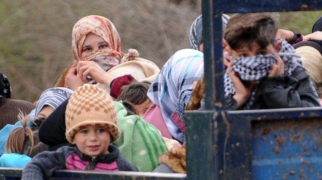 332272_Syrian refugees