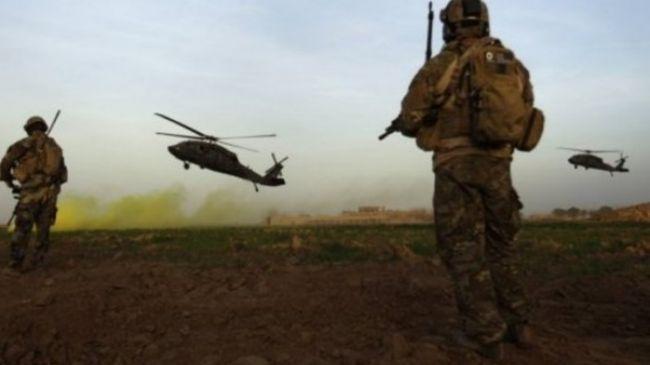 332287_Afghanistan-Taliban-US