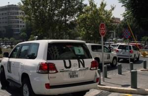 SYRIA-CONFLICT-UN