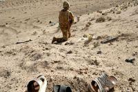 British troopers kill injured Afghan