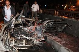 Damascus_car_bomb