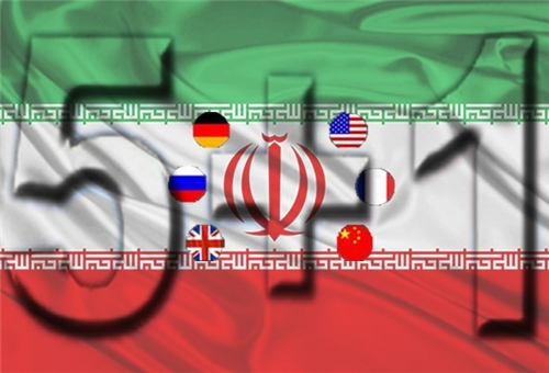 Details of Iran's Proposal Also Receive Positive Feedback from World Powers