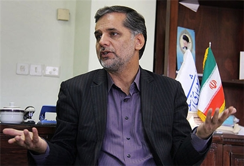 Direct Flights between Iran, US Improves Bilateral Ties