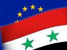 EU_Syria