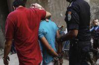 Egypt to seize Brotherhood assets