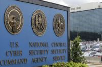 France summons US envoy over spying