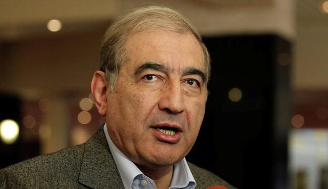 Geneva II confab to be held Nov. 23-24: Syria