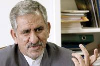 Iran 'keen to bolster ties' with N Korea