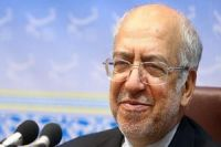 Iran proposes Ghana mining cooperation