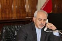 Iranian, Saudi FMs call for magnificent performance of Hajj rituals