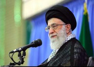 Leader calls for unity, brotherhood among Muslims