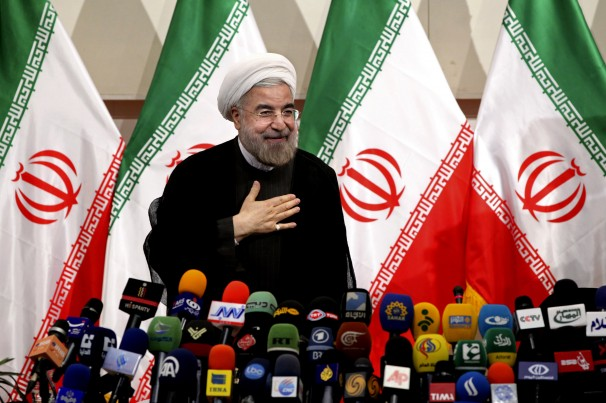 Mideast_Iran-0c15b