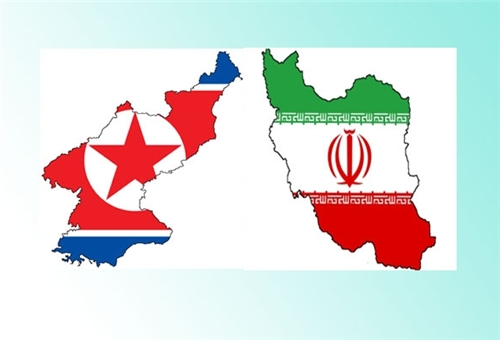 N. Korean Friendship Group to Visit Iran Friday