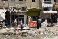 Nine more people die in Iraq violence