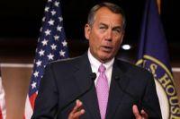 Obama wants 'unconditional surrender'