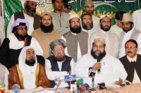 Pakistan clerics urge government to curb Taliban militants