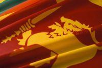 Sri Lanka's trade deficit shrinks sharply by 5.6 percent in August