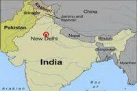 Srinagar encounter ends, 6 policemen injured, militants escape