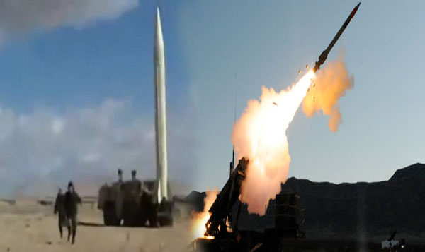 Syria-Iran-issue-first-explicit-warning-to-Israel-if-US-attacks