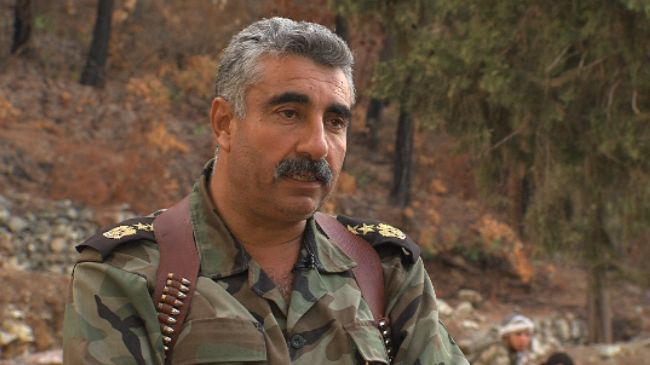 Syria forces infiltrate rebel groups