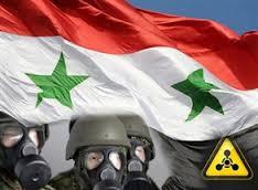 Syriaflag_OPCW