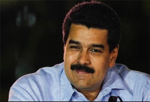 Venezuela Threatens to Expel All US Envoys