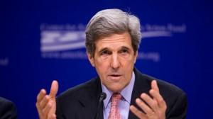 Washington dysfunction biggest threat to US