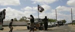 Yemen thwarts al-Qaeda prison break-out