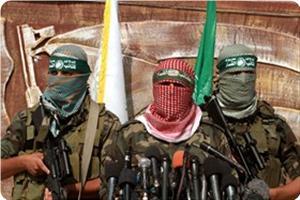 images_News_2013_10_04_qassam-spokesman_300_0
