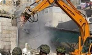 images_News_2013_10_24_demolition_300_0