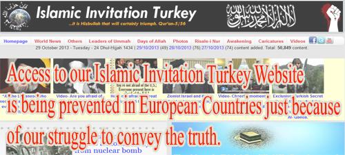 islamicinvitationturkey-ban-psd2