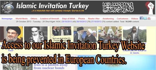 islamicinvitationturkey-ban-psd