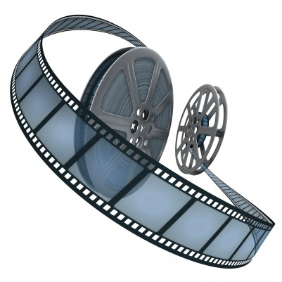 video content 2013