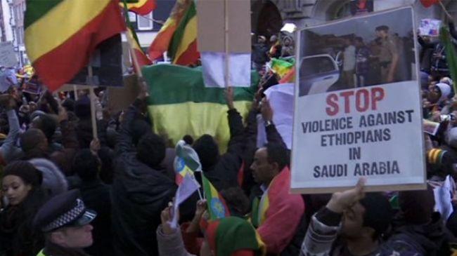 335457_London-protest
