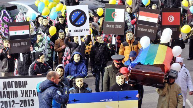 Ukraine Anti Ru 114