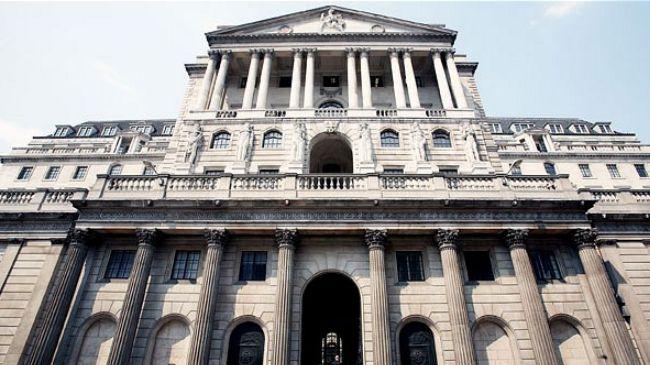 337268_Bank-of-England
