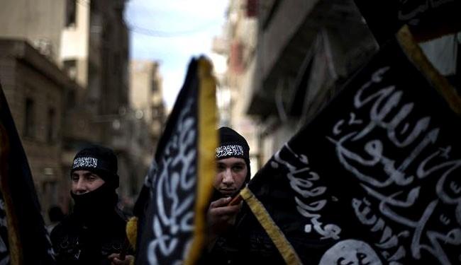 4 British terrorists fighting for al-Qaeda killed in Syria