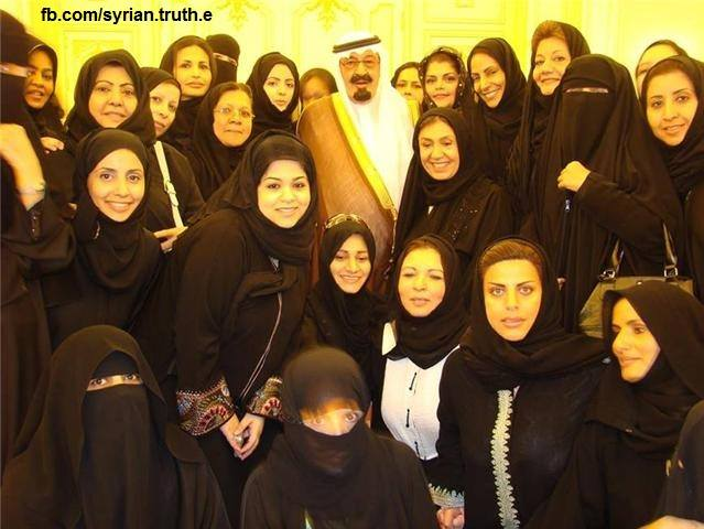 http://www.islamicinvitationturkey.com/wp-content/uploads/2013/11/How-Many-Wives-Does-King-Abdullah-Have.jpg
