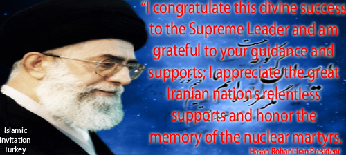 Imam_khamenei_by_shiaking copy