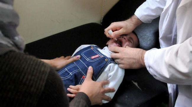 339177_Syrian-vaccination